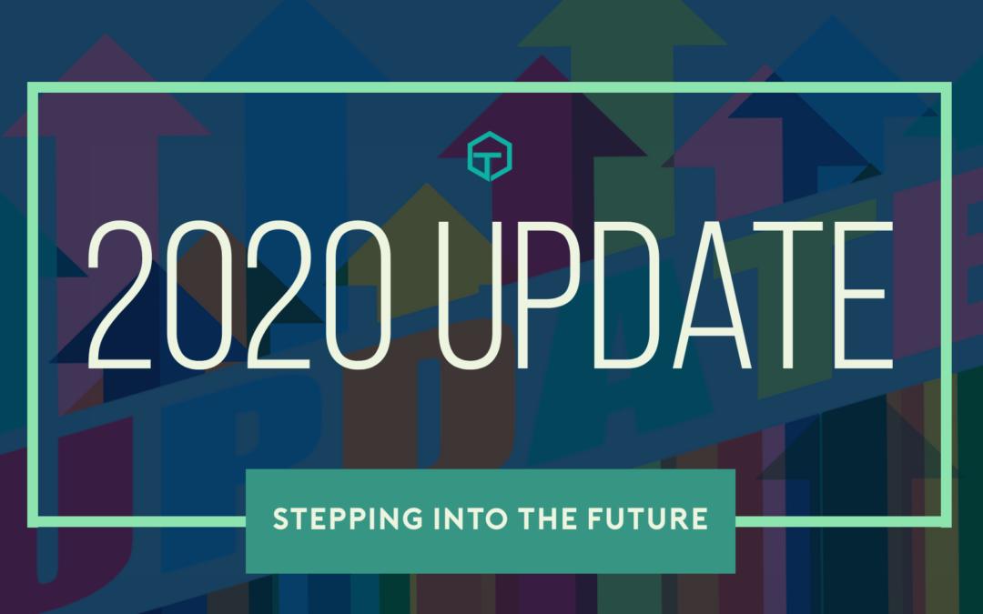 2020 Update